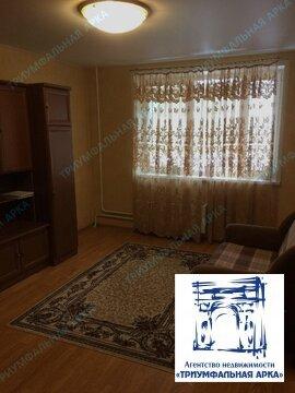 Продажа квартиры, м. Планерная, Куркинское ш. - Фото 2