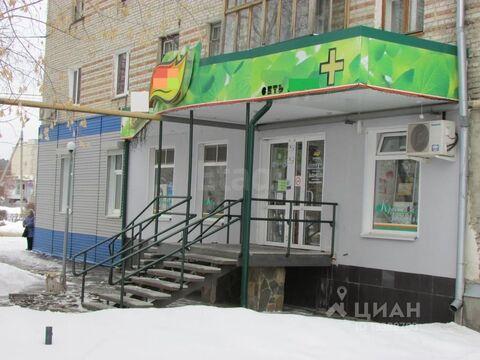 Продажа торгового помещения, Шадринск, Ул. Свердлова - Фото 1