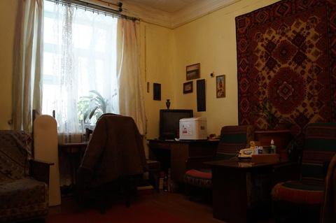 Продам комнату в 3-к квартире, Иваново г, улица Победы - Фото 4