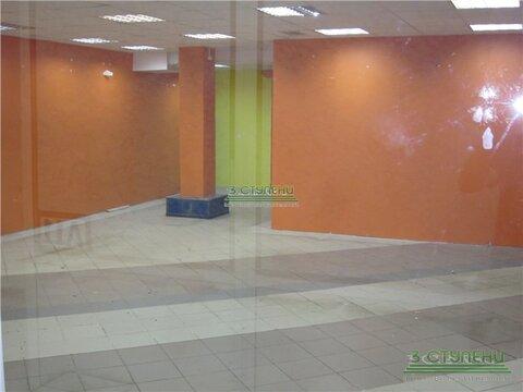 Аренда торгового помещения, Королев, Космонавтов пр-кт. - Фото 4
