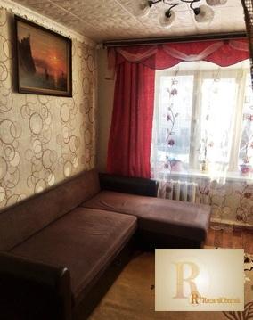 Комната 18 кв.м. в гор. Ермолино - Фото 1