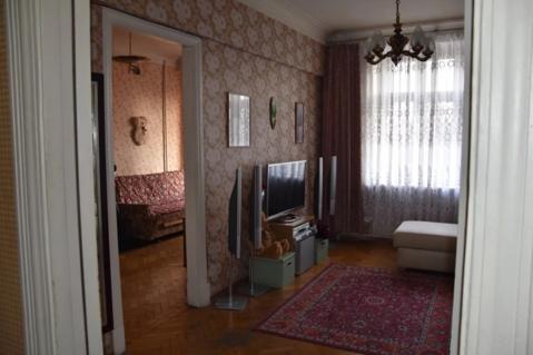 2-комн. кв. 61 м2, Космонавта Волкова д. 3, этаж 4/9 - Фото 5