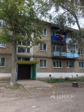 Продажа квартиры, Коминтерн, Энгельсский район, Ул. Коммунистическая - Фото 1