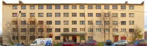 Офис, Мурманск, Халатина - Фото 3