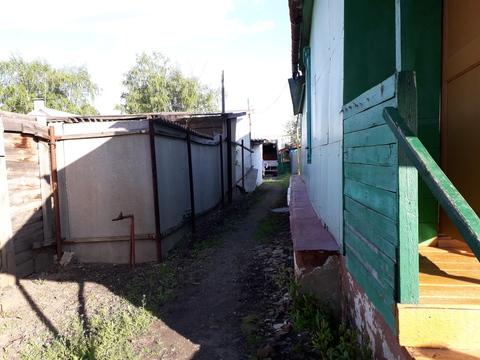 Дома, дачи, коттеджи, ул. Лермонтовская, д.83 - Фото 4