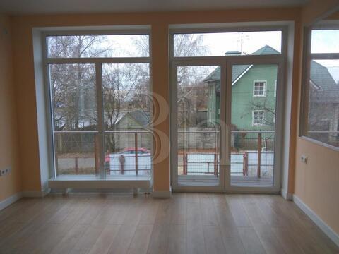 Продается новый дом на Клязьменском водохранилище. 180 кв.м. из . - Фото 4