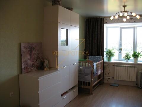 Продажа квартиры, Новосибирск, Ул. Балтийская - Фото 5