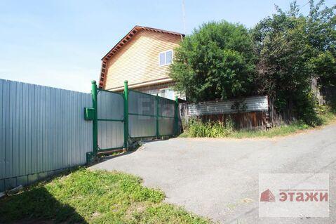 Продам дом в районе рынка - Фото 1