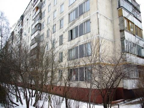 Продажа квартиры, м. Коньково, Ул. Профсоюзная - Фото 5