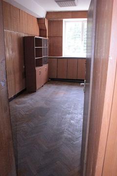 Офис 100 м2 в аренду от собственника в Мытищи - Фото 5