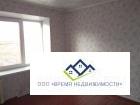 Продам комнату в центральном районе ул. Крупской д.30 4 эт 15 кв.м - Фото 1