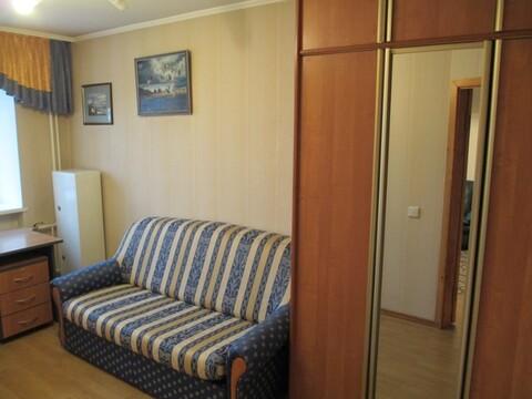 Сдам комнату в квартире - Фото 1