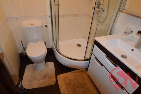 Предлагаю к покупке уютные апартаменты в Алуште в 100 метровой бли - Фото 4