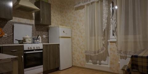 Продам просторную 1комн. квартиру в г. Мытищи - Фото 1