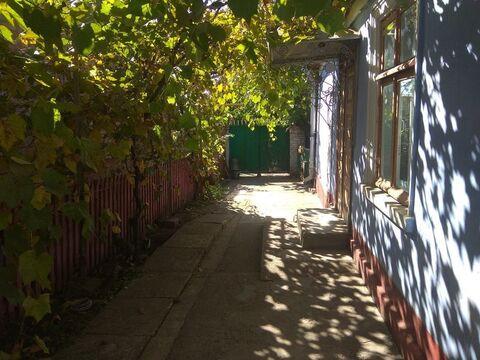 3-комнатный дом в Тирасполе - Фото 5