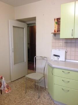 Сдам квартиру на ул.Тухачевского, д.88 - Фото 5