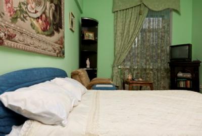 Аренда квартиры, Соликамск, Строителей пр-кт. - Фото 3