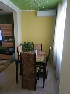 Квартира с дорогим ремонтом Ольховый - Фото 5