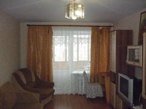 Продажа квартиры, Вологда, Ул. Планерная - Фото 1