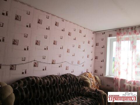 Однокомнатная квартира 40кв.м ждет своего хозяина - Фото 4