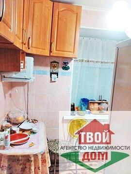Продам 2-к кв. в г. Боровск - Фото 5