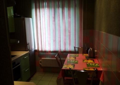 Продается отличная 3х комнатная квартира в Автозаводском районе - Фото 3