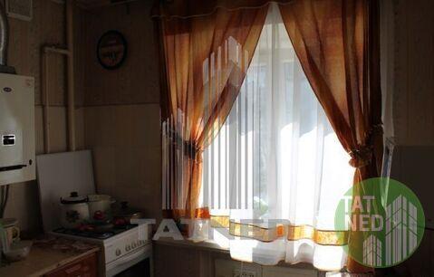 Продам 1-комнатную квартиру - Фото 3