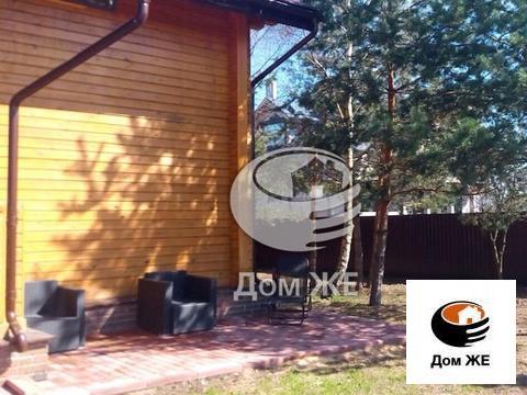 Аренда дома, Козино, Одинцовский район - Фото 5