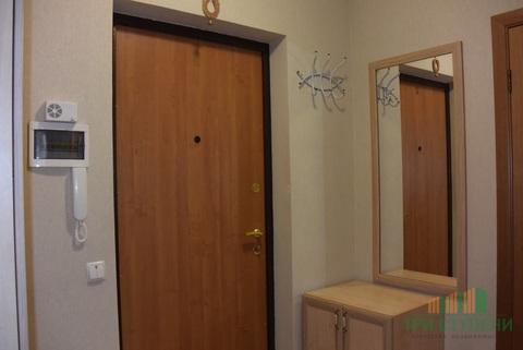 Продажа 1-комнатной квартиры на Заречной 40 - Фото 5
