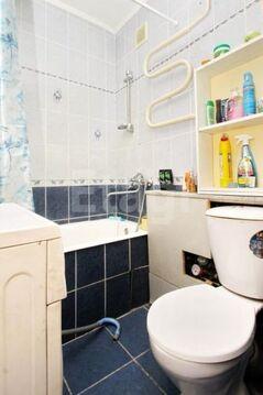 Продам однокомнатную квартиру в Ялуторовске - Фото 4