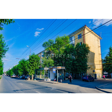 Екатеринбург Грибоедова, 20 - Фото 1