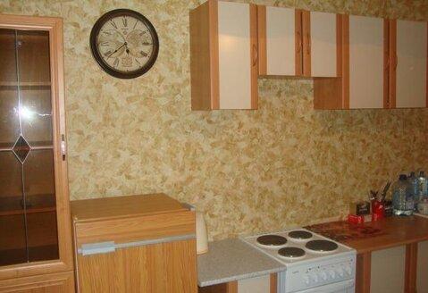 Сдам двух комнатную квартиру - Фото 4