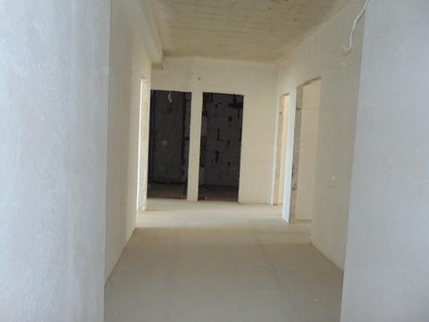 Трехкомнатная Квартира 100м2 в лучшем для жизни месте Севастополя - Фото 3