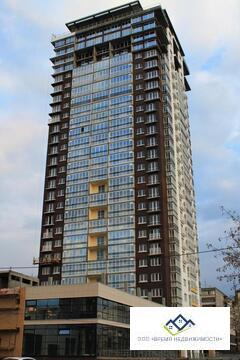 Продам двухкомнатную квартиру Комсомольский пр ,80, 74кв.м.23эт4030т.р - Фото 1
