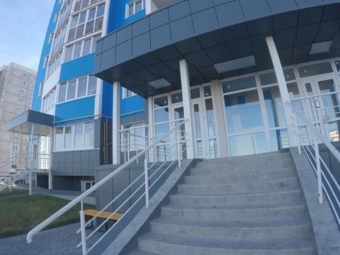Продается уютная 1-комнатная квартира по ул. Светлая 13 - Фото 3