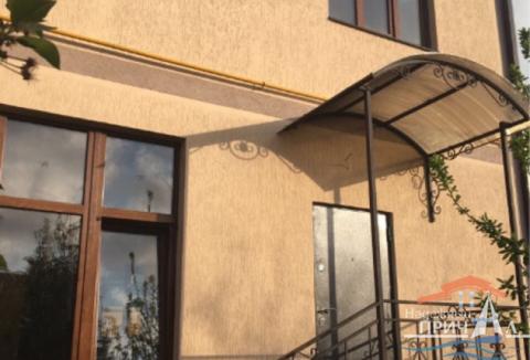 Продажа дачи, Анапа, Анапский район, Супсех ул.Серебрянная - Фото 3