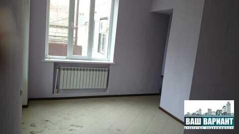 Коммерческая недвижимость, ул. Красноармейская, д.40 к.88 - Фото 5