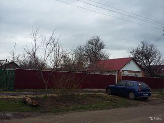Продажа дома, Кореновский район, Кооперативная улица - Фото 2