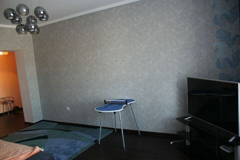 2 ком.квартира по ул.Костенко д.42в - Фото 5