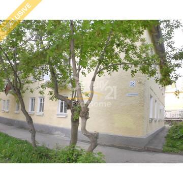 Продается комната на Эльмаше. - Фото 3