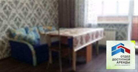 Аренда квартиры, Новосибирск, м. Студенческая, Ул. Немировича-Данченко - Фото 3