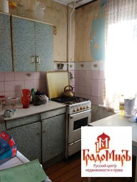 Продается 3к.кв, г. Калязин, 1 Мая - Фото 4