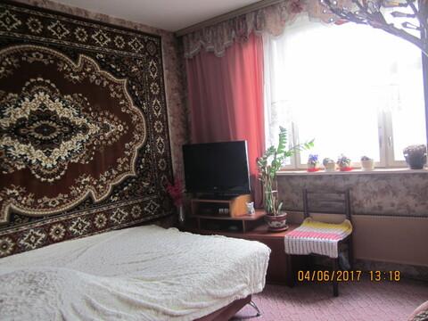 3-х комнатная квартира на Самаркандском бульваре - Фото 2