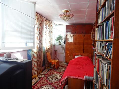2-х комнатная квартира в Ялте на ул.Крупской - Фото 1