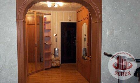 3-комнатная квартира на улице Юбилейная, 12 - Фото 2