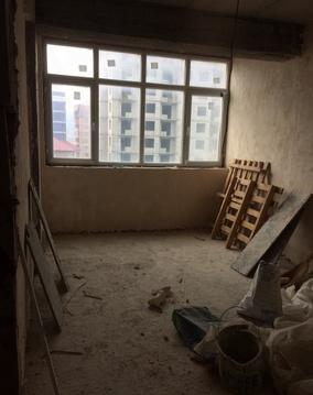 Продается квартира г.Махачкала, ул. Лаптиева - Фото 4