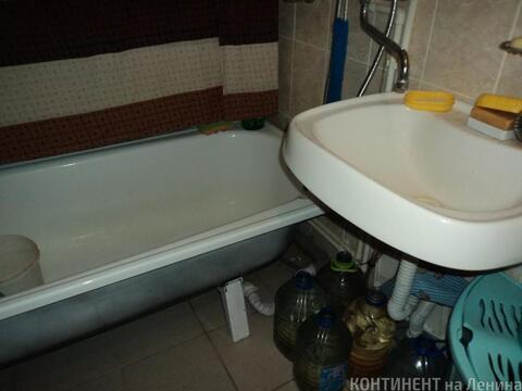 Продажа: Квартира 4-ком. 78 м2 3/3 эт. - Фото 5