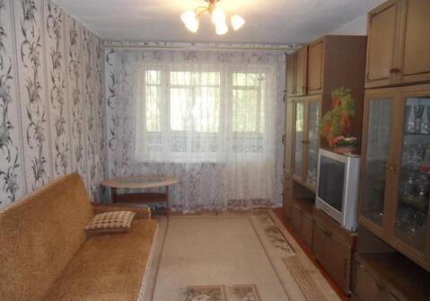 Сдается двухкомнатная квартира на ул. Латышская - Фото 1