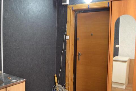 Продаю комнату на ок по ул. Экспериментальной 5 - Фото 5