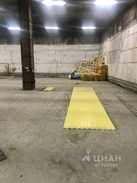 Продажа торгового помещения, Волгоград, Ул. Маршала Еременко - Фото 2